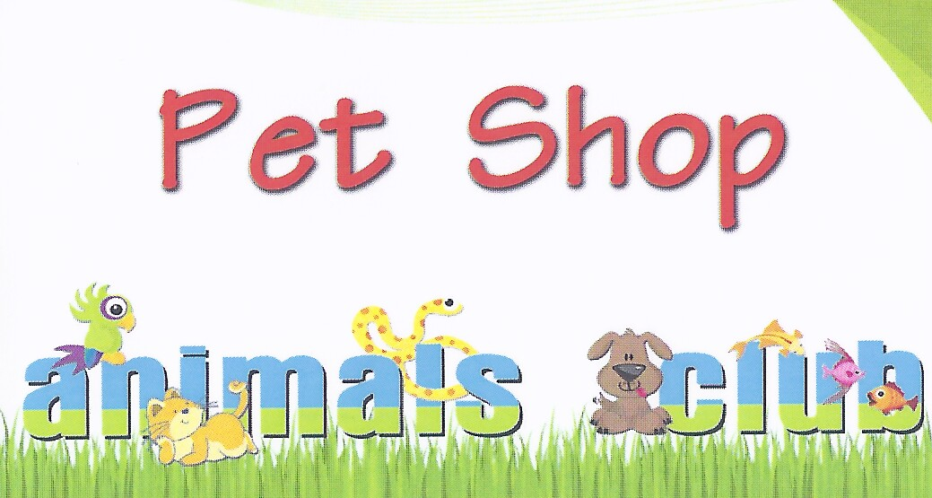 http://www.lovemypet.gr/images/stories/N.ATTIKHS/LYKOVRYSH/PETSHOPS.LYKOVRYSH/pet-shops-animals-club-lykovrysh-.jpg