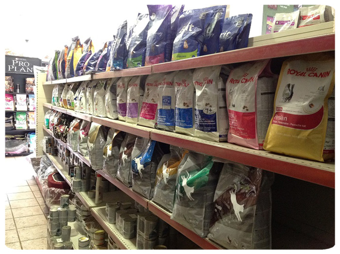 pet-shop-agrovet-karamanidis-kyriakos-10