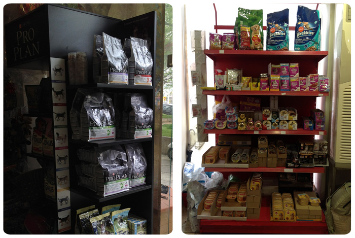 pet-shop-agrovet-karamanidis-kyriakos-5