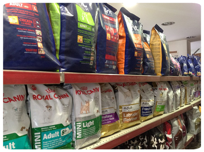 pet-shop-agrovet-karamanidis-kyriakos-8