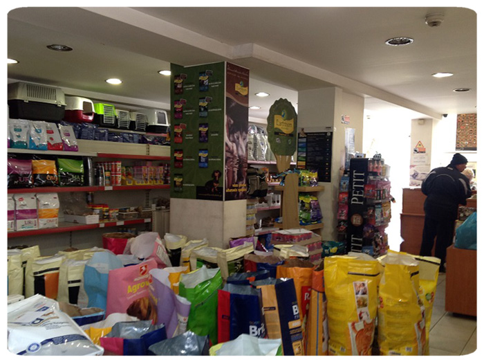 pet-shop-agrovet-karamanidis-kyriakos-9