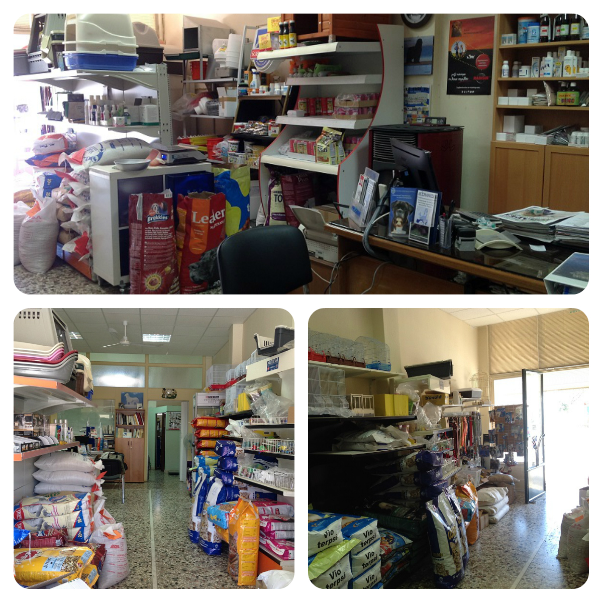 pet_shop_prosfores-koufalia-thessalonikis-konstantinidis-antonis-collage1.jpg