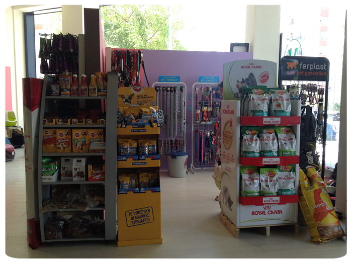 pet-shop-epet.gr-thessaloniki-06.jpg